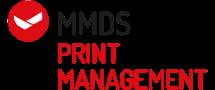 MMDS Print Managemet